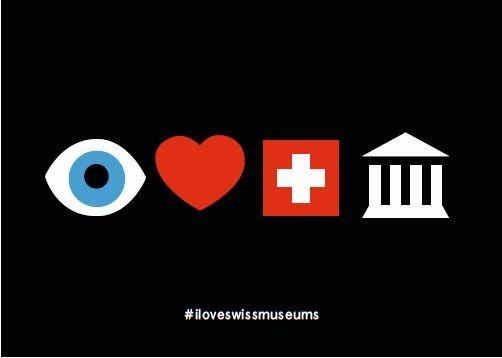 iloveswissmuseums